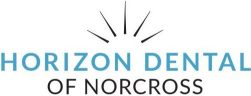 Norcross Dentist – Horizon Dental of Norcross
